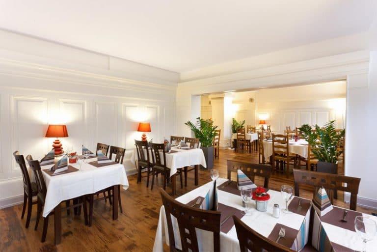cigogne-restaurant1
