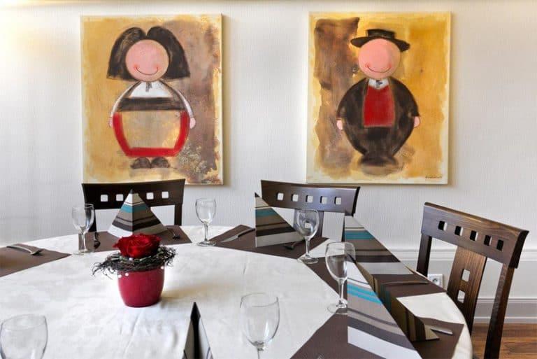 cigogne-restaurant2