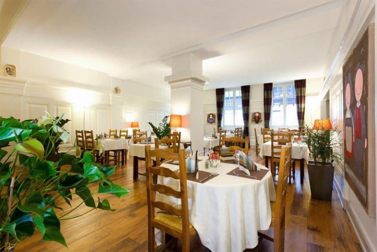 cigogne-restaurant3
