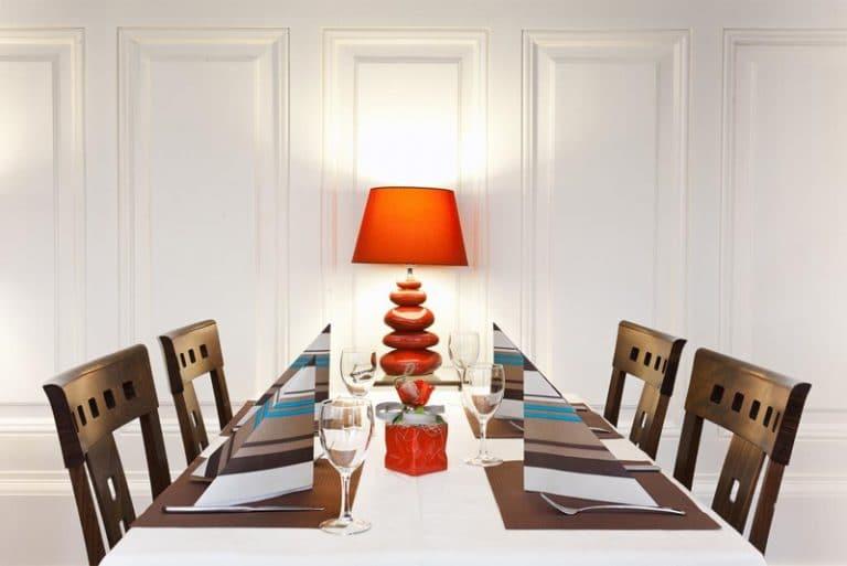 cigogne-restaurant4